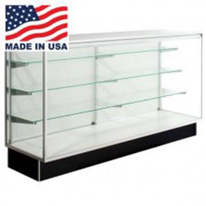 USA-MADE CASES